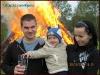 carodejnice-2011-100