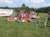 datska-den-5-6-2011-002