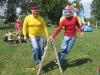 datska-den-5-6-2011-005