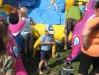 datska-den-5-6-2011-012