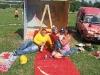 datska-den-5-6-2011-014