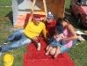 datska-den-5-6-2011-016