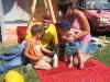 datska-den-5-6-2011-018