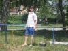 datska-den-5-6-2011-019