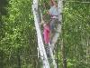 datska-den-5-6-2011-020