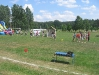 datska-den-5-6-2011-024