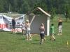 datska-den-5-6-2011-025