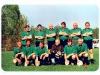 historie_fotbal100
