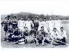 historie_fotbal101