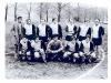 historie_fotbal102